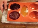 Желирани яйца 7