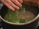 Агнешка супа 2