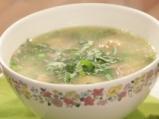Агнешка супа 4
