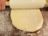 Хлебчета с яйца 2