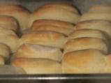 Хлебчета с яйца 5