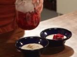 Мюсли с ягодов сос 3