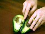 Подлучена супа с авокадо 3