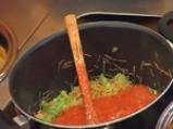 Подлучена супа с авокадо 2