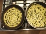 Мрежести палачинки 3