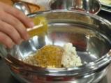 Палачинки с извара и спанак 2