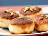 Канадски пържени хлебчета