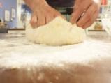 Соленки със сирене чедър 3