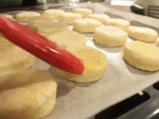 Соленки със сирене чедър 5