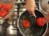 Таратор с домати 2
