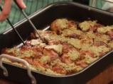 Печени пилешки крилца 5
