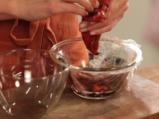 Патладжанени руладини с доматен сос 3