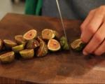 Чътни от смокини 2