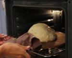 Провансалски хляб 6