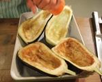Пълнени зеленчуци по провансалски 2