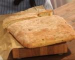 Картофен хляб 5