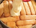 """Торта """"Малаков"""" 12"""