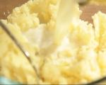 Картофено пюре със зеле 2