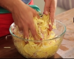 Картофени мъфини 2