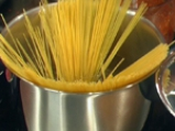 Спагети на фурна 3