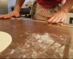 Домашна паста с пилешки дробчета 2