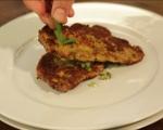 Пилешки шницели 5
