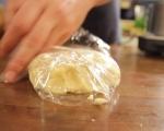Тарталети с тиквен крем 2