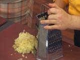Картофен пай 2