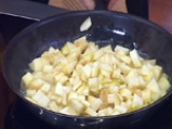Картофен пай 3