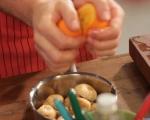 Пълнени сушени смокини