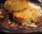 Лучена супа 5