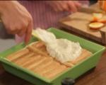 Десерт с бишкоти и маскарпоне 4