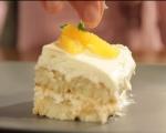 Десерт с бишкоти и маскарпоне 6