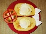 Бърза закуска