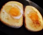 Бърза закуска 3