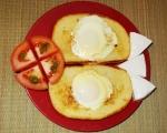 Бърза закуска 5