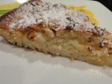 Гръцки кейк