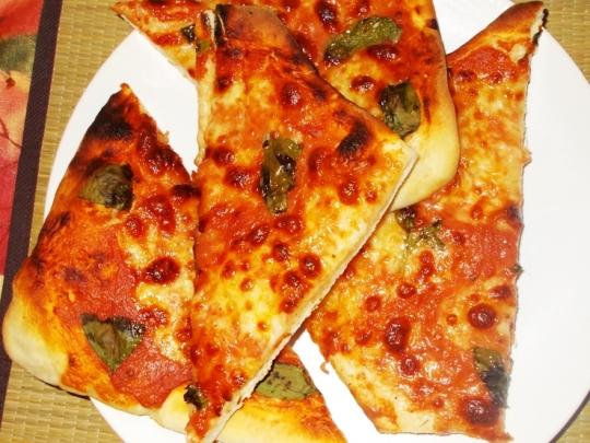 6d7288f8108 Рецепта за Пица \