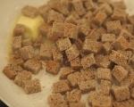 Картофена крем супа със сирене 6