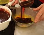 Шоколадови петифури   4
