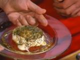 Козе сирене с мед и мащерка 3