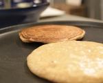 Палачинки без брашно 3