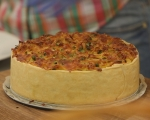 Торта от паста 14