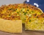 Торта от паста 15
