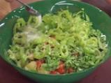Унгарска картофена салата 3
