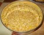 Палачинкова торта 4