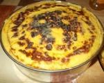 Палачинкова торта 6