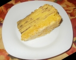 Палачинкова торта 7