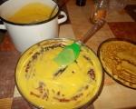 Палачинкова торта 5