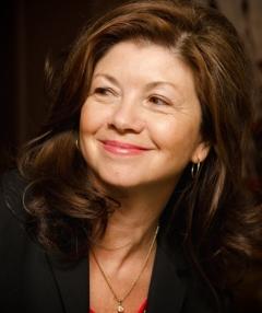 Надя Николова